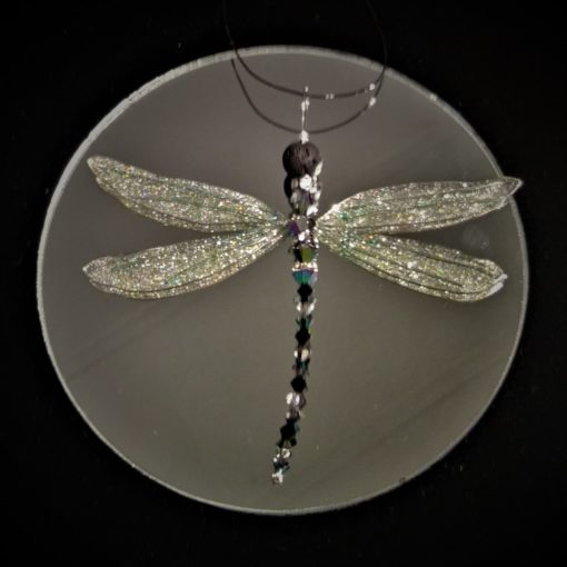 whimsical-winged-creation-dragonfly
