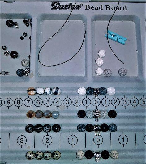 aroma-on-the-rocks-bracelet-board