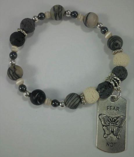 aroma-on-the-rocks-bracelet