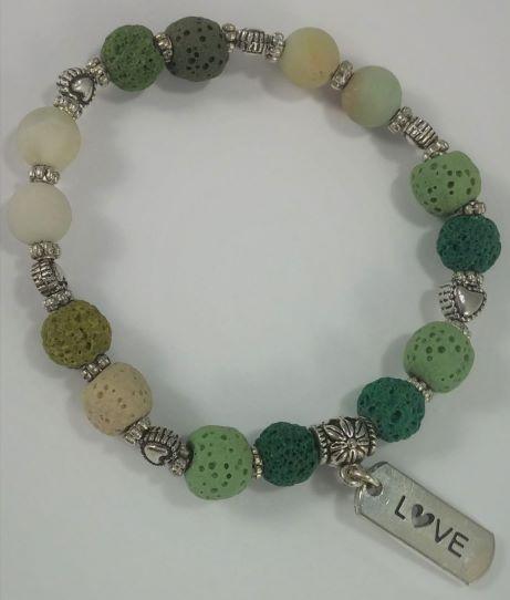 aroma-on-the-rocks-bracelet-kit-option