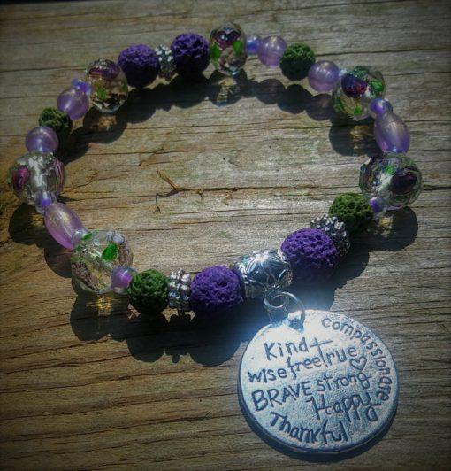 aroma-on-the-rocks-diffuser-bracelet-charm