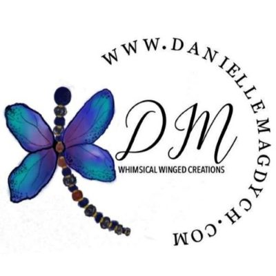 danielle-magdych-aromatherapy-diffuser-bracelet-workshop