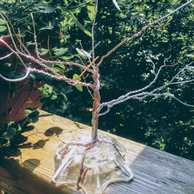 danielle-magdych-whimsical-jewelry-tree