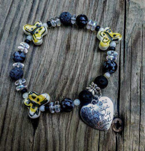danielle-magdych-aroma-diffuser-bracelet