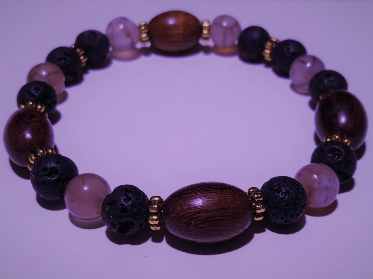 danielle-magdych-mens-diffuser-bracelet