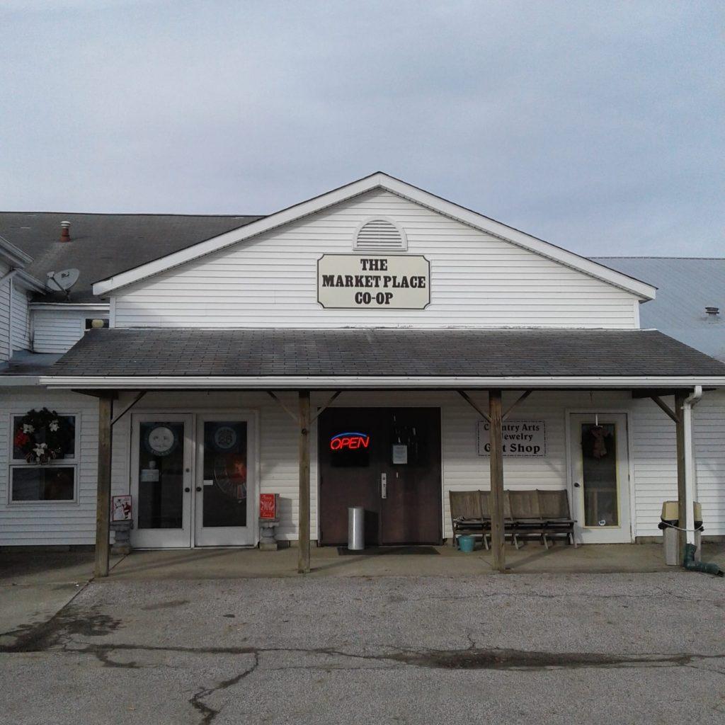 marketplace-mall-middlefield-ohio