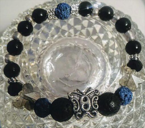 child-aromatherapy-diffuser-bracelet