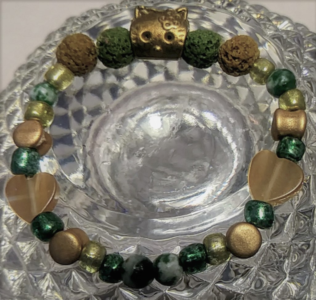 aromatherapy-diffuser-bracelet-child-size