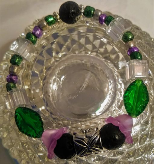 aroma-diffuser-bracelet-child-size