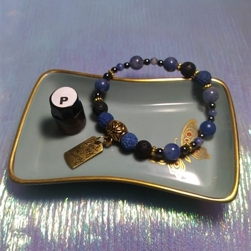 Aroma-on-the-rocks-diffuser-bracelet