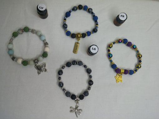 aroma-on-the-rocks-diffuser-bracelet-kit-options