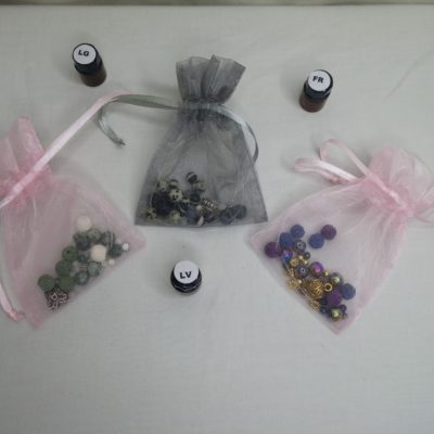 aroma-on-the-rocks-bracelet-kit-adult-size