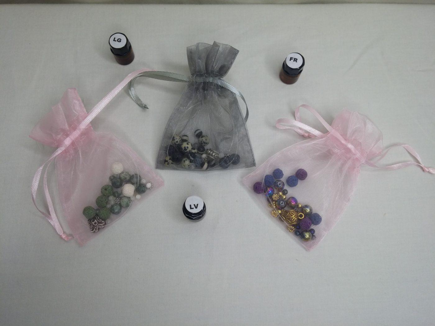 aroma-on-the-rocks-bracelet-kit-adult-size