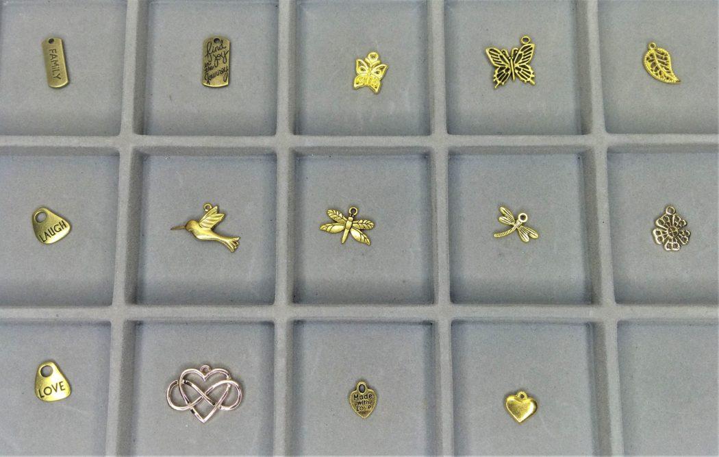 aroma-on-the-rocks-bracelet-kit-gold-charms