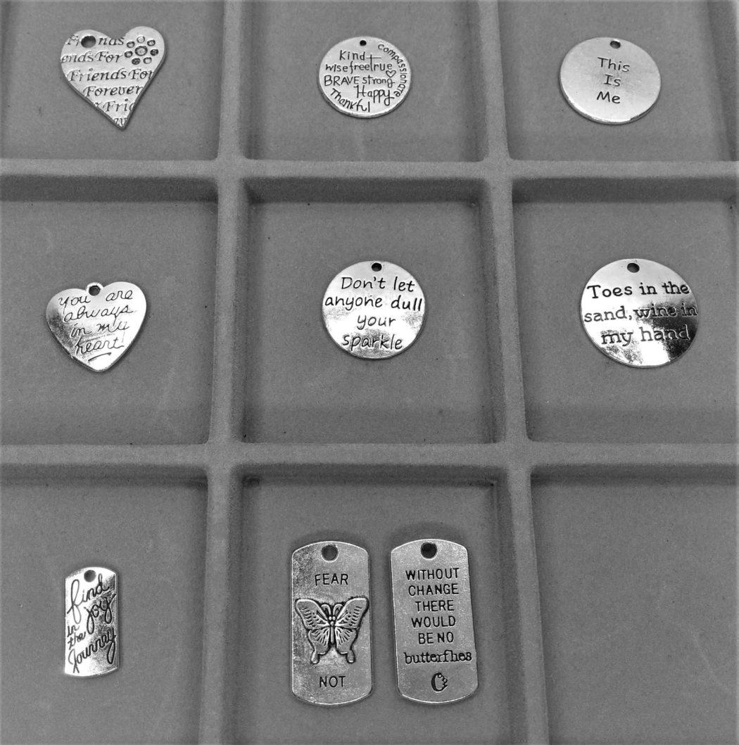 aroma-on-the-rocks-bracelet-kit-charms-sayings