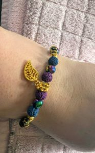 aroma-on-the-rocks-bracelet